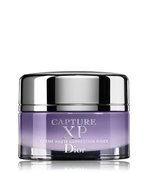 Dior Capture XP Ultimate Wrinkle Correction Riche Gesichtscreme