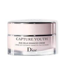 Dior Capture Youth Gesichtscreme