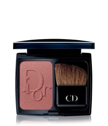 Dior Diorblush Rouge