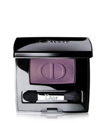 Dior Diorshow Mono Lidschatten