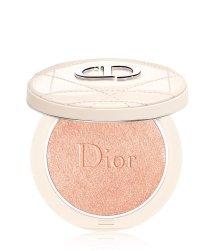 Dior Diorskin Highlighter