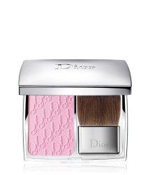 Dior Diorblush Rosy Glow Rouge