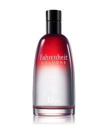 Dior Fahrenheit Eau de Cologne