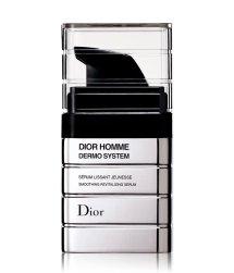 Dior Homme Dermo System Age Control Firming Care Gesichtsserum