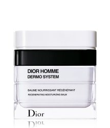 Dior Homme Dermo System Regenerating Moisturizing Balm Gesichtsbalsam