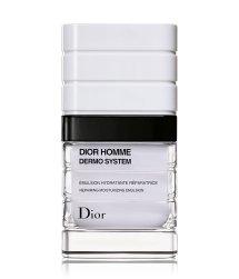 Dior Homme Dermo System Repairing Moisturizing Emulsion Gesichtslotion
