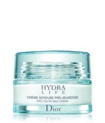 Dior Hydra Life Pro-Youth Silk Gesichtscreme