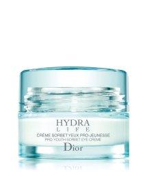 Dior Hydra Life Pro-Youth Sorbet Augencreme