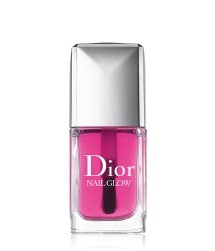 Dior Nail Glow Nagellack