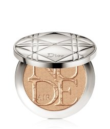 Dior Nude Air Colour Gradation Highlighter