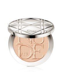 Dior Nude Air Luminizer Highlighter