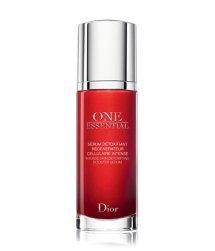 Dior One Essential Gesichtsserum