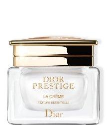 Dior Prestige Gesichtscreme