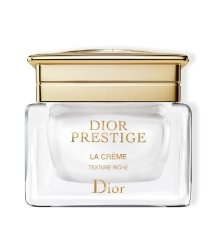 Dior Prestige Rich Cream Gesichtscreme