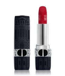 Dior Rouge Dior Lippenstift
