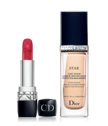 Dior Special One Gesicht Make-up Set