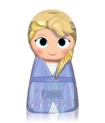 Disney Frozen II Duschgel