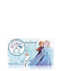 Disney Frozen II Adventskalender
