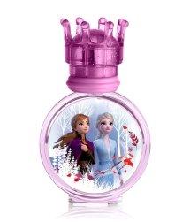 Disney Frozen II Eau de Toilette