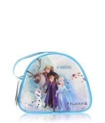 Disney Frozen II Gesicht Make-up Set