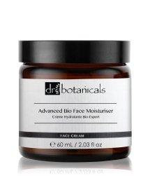 Dr. Botanicals Advanced Bio Face Moisturiser Gesichtscreme