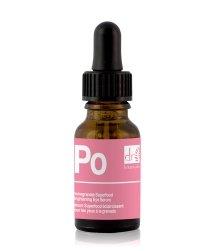 Dr. Botanicals Pomegranate Superfood Brightening Augenserum