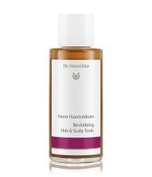 Dr. Hauschka Haarpflege Neem Haarwasser