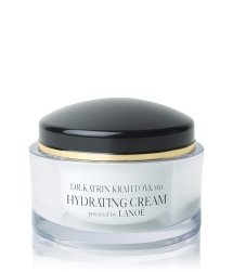 Dr. Katrin Krahtova Hydrating Cream Gesichtscreme