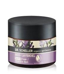 Dr. Scheller Apothecary Bio-Lavendel Nachtcreme