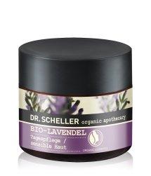 Dr. Scheller Apothecary Bio-Lavendel Tagescreme