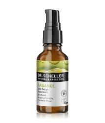 Dr. Scheller Arganöl Gesichtsöl