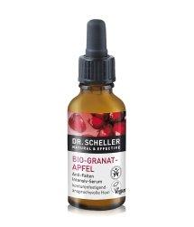 Dr. Scheller Bio-Granatapfel Intensiv Gesichtsserum