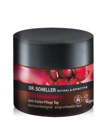 Dr. Scheller Bio-Granatapfel Tagespflege Gesichtscreme