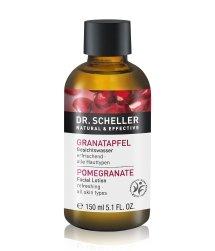Dr. Scheller Granatapfel Erfrischend Gesichtswasser