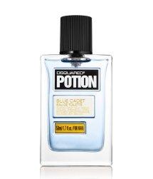 Dsquared² Potion Blue Cadet Eau de Toilette