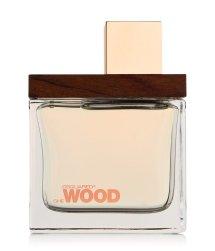 Dsquared² She Wood Velvet Forest Wood Eau de Parfum