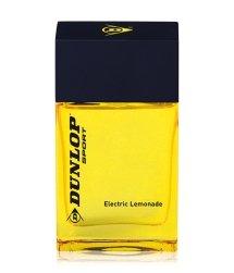 Dunlop Electric Lemonade Eau de Toilette