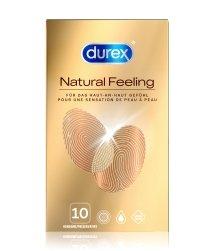 durex Natural Feeling Kondom