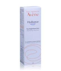 Avène Hydrance Gesichtscreme
