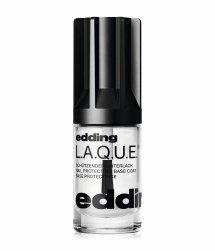 edding L.A.Q.U.E. e-80 LAQUE Nagelunterlack