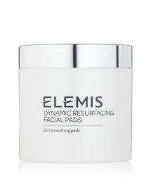 ELEMIS Dynamic Reinigungspads