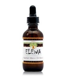 ELEWA Kalahari Melon Oil Blend Körperöl