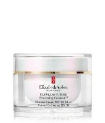 Elizabeth Arden Ceramide Gesichtscreme