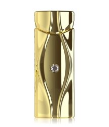 Emeshel Premium Collection Gold Eau de Parfum