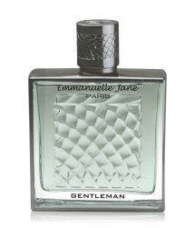 Emmanuelle Jane Gentleman Eau de Parfum