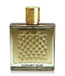 Emmanuelle Jane Luxury Oud  Eau de Parfum