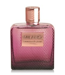 Emmanuelle Jane Milano For Women Eau de Parfum