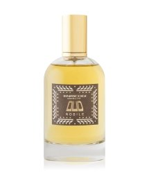 ENRICOGI fragrances Oud Collection Oud Nobile  Eau de Parfum