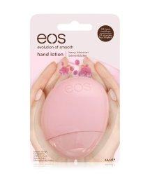 eos hand lotion Berry Blossom Handlotion