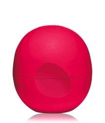 eos lip balms Pomegranate Raspberry Lippenbalsam